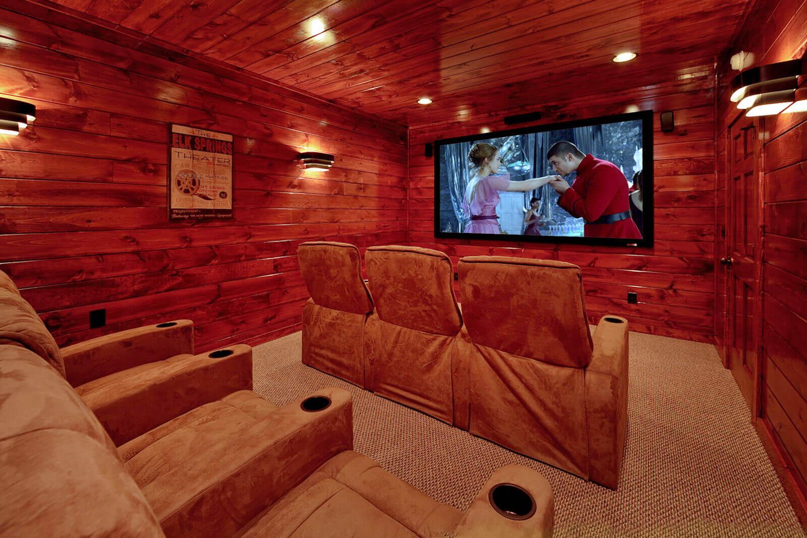 tn gatlinburgcabinsforrent rentals for cabins gatlinburg htm rent cabin bear best in new hugs