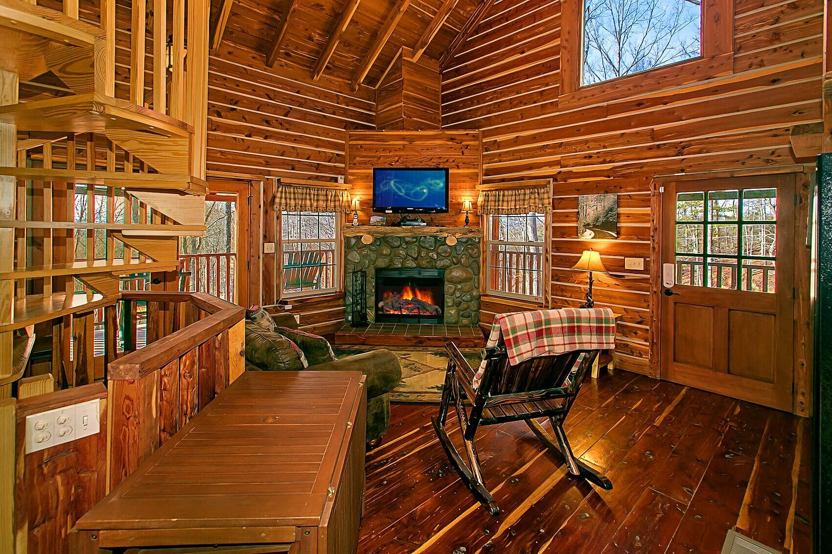 2 bedroom cabins in gatlinburg tn for rent elk springs for 2 bedroom cabins to build