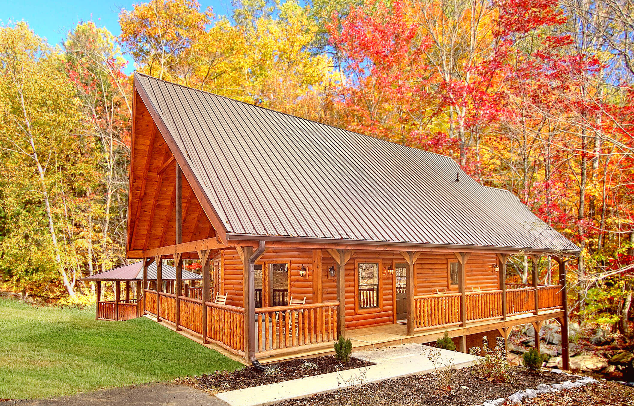 tubs outdoors vacation camping cabins luxurycabins in hot bogalusa with louisiana pin