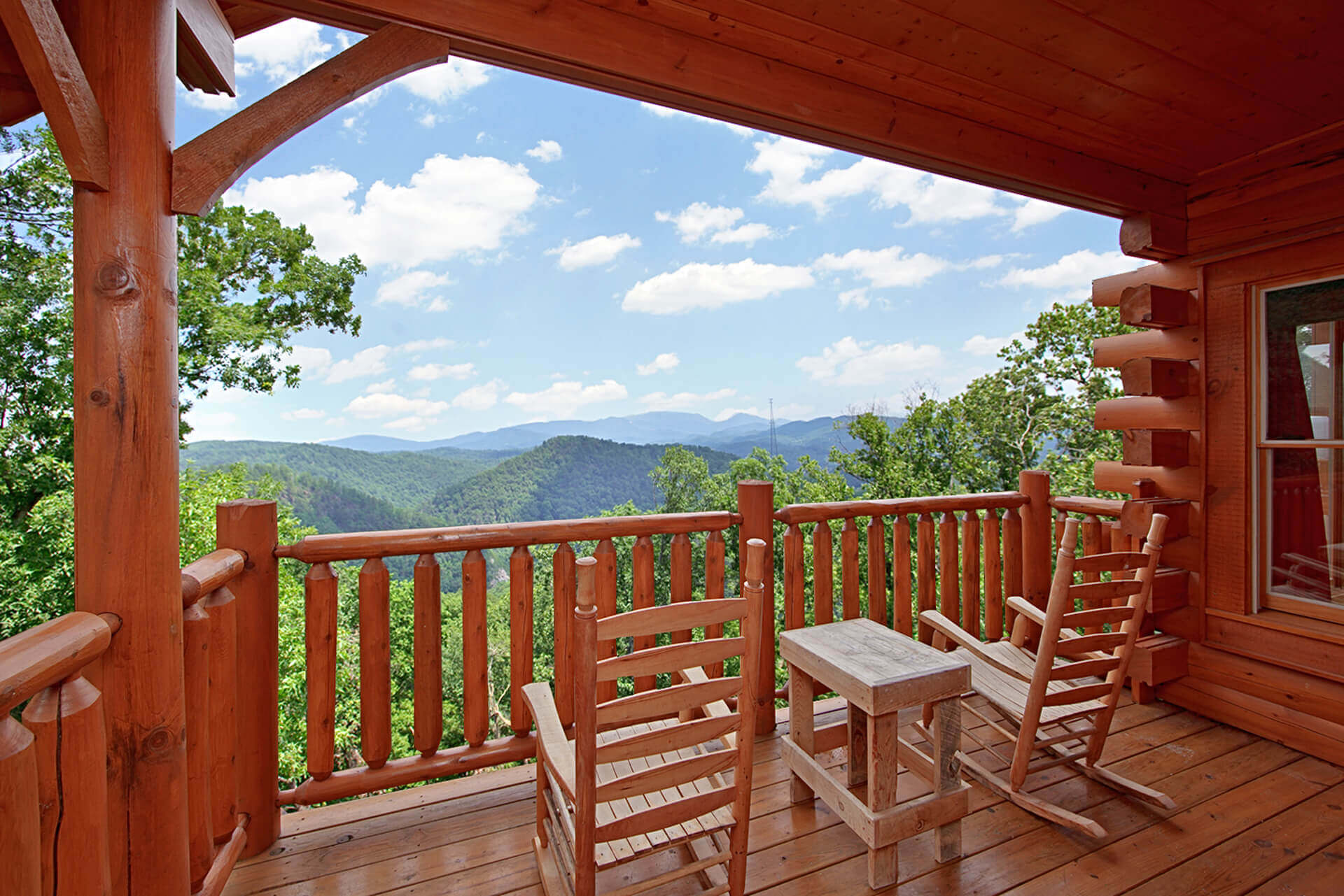 is with accommodation valley hot guests six s tubs choose cove from two cozy one brothers of east wears louisiana in sized us the sleeping bedroom states natural a heaven can heavens log bath retreats cabins view destinations queen cabin comfortably united