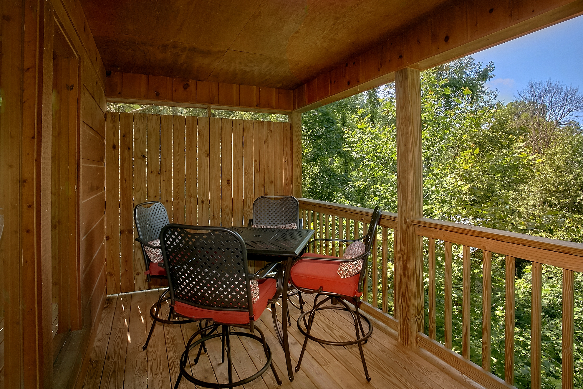 allow hot lodging branson tub rock in mo pets cabins romantic table on lake