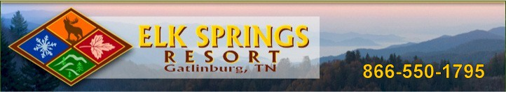Gatlinburg cabins-Gatlinburg chalets-group lodges-family reunions-church retreats-corporate retreat-wedding packages-honeymoon cabins