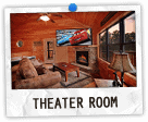Theater Room Cabins