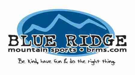 Blue Ridge Mountain Sports