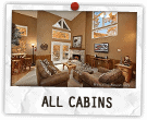 All Cabins