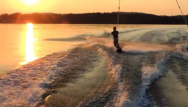 Douglas Lake Watersports