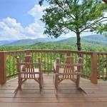 ES-Treetops-deck