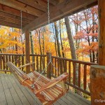 ES-creekside-hideway-deck