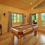 ES-ever-after-billiards