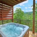 ES-ever-after-hot-tub