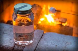 ole-smoky-moonshine-distillery