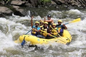 smoky-mountain-rafting