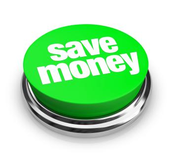 Save Money In Gatlinburg
