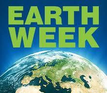 Earth Week Gatlinburg
