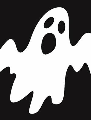 Gatlinburg Ghosts