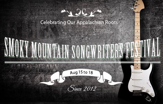 smoky-mountain-songwriters-festival-heading