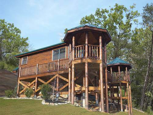 Elk Springs Resort Reviews Visitor Feedback Elk Springs