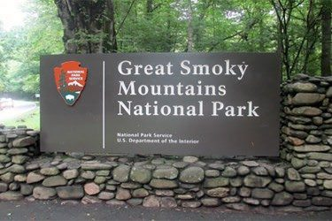 greatsmokymountainspark