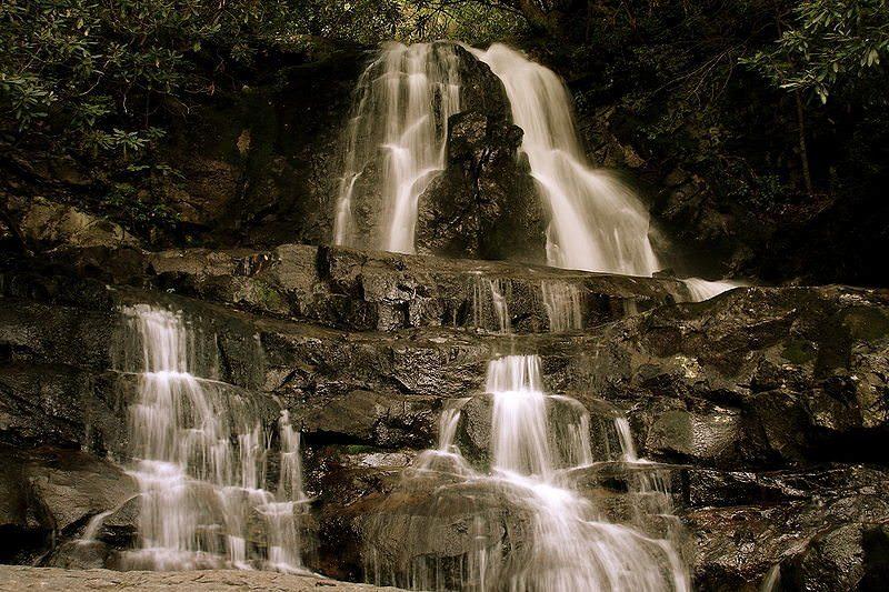 Laurel_Falls1