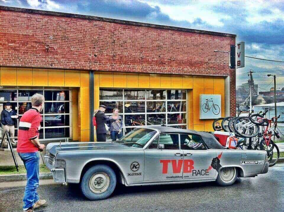 Tennessee-valley-bikes