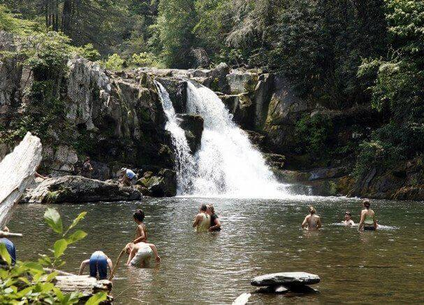 abrams-falls-gatlinburg-swimming-hole