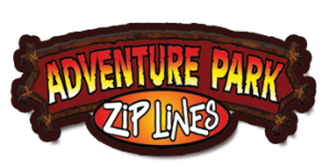 adventure-park-at-five-oaks-logo