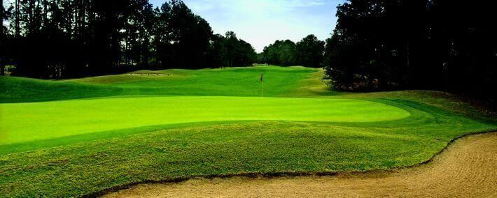 bent-creek-golf-course