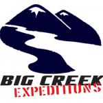 big-creek-expeditions-logo