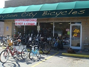 bryson-city-bicycles