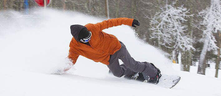 cataloochee-ski-area
