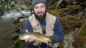 chad-williams-smoky-mountain-angler