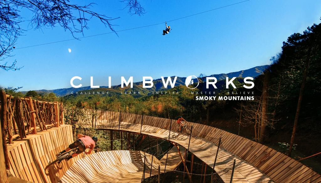 climb-works