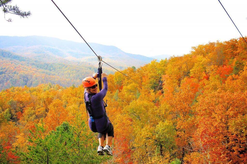 climb-works-ziplining-2