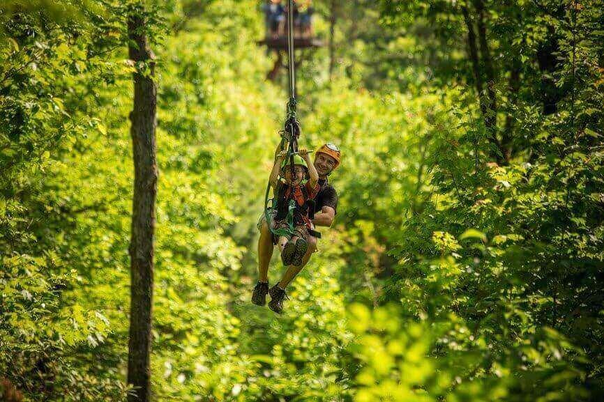 climb-works-ziplining