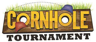 cornhole-tournament-old-mill