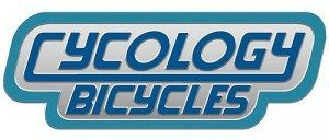 cycology-bicycles