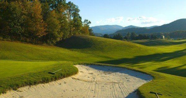 gatlinbug-golf-course-hole-9