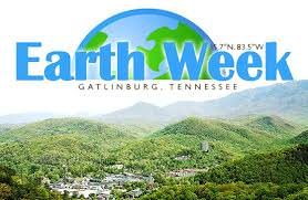 gatlinburg-earth-week