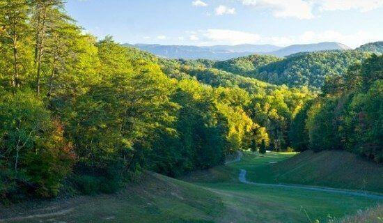 gatlinburg-golf-course