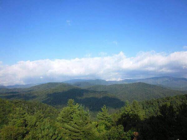 gatlinburg-hiking-boogerman-loop-trail