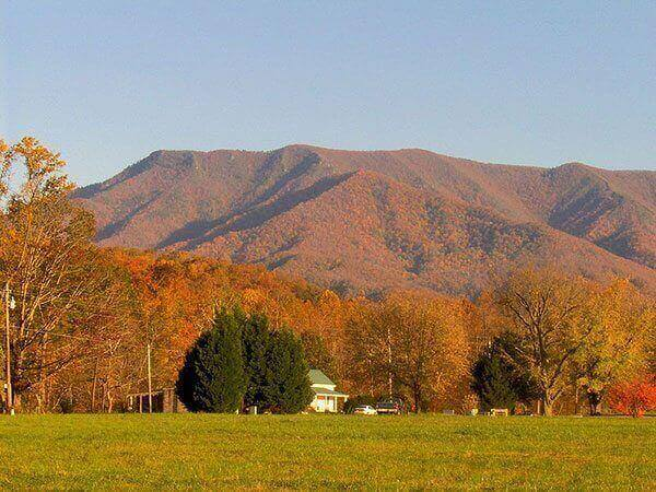 gatlinburg-hiking-mount-cammerer-from-cosby