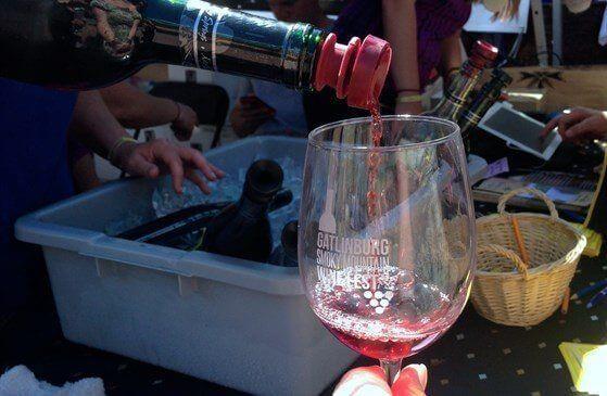 gatlinburg-wine-fest