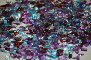gem-stone-mine