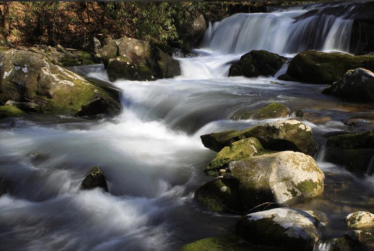 lower-lynn-camp-falls