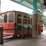 parkway-trolley