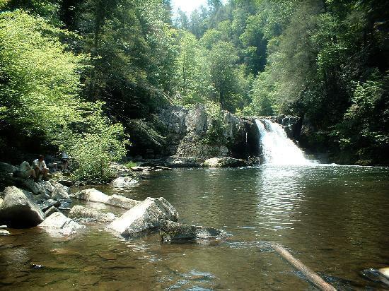 porter-creek-trail