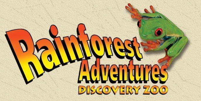 rainforest-adventure-zoo-logo