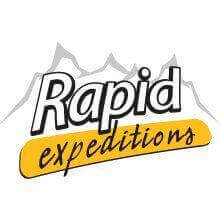rapid-expeditions-logo