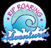 rip-roaring-adventure-logo