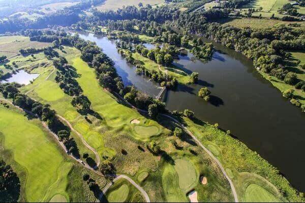 river-islands-golf-ariel
